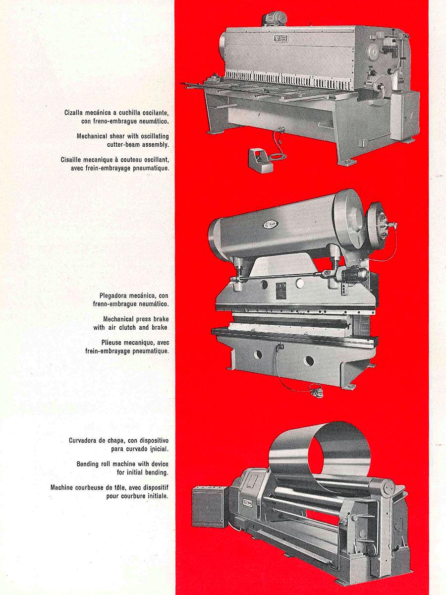 Ampliación de su catálogo de productos