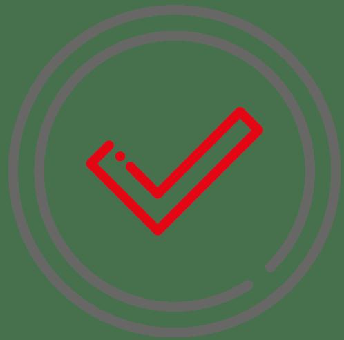 Fagor Arrasate - 优化设备和工艺流程