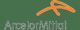 Arcelormittal, cliente de primer nivel de Fagor Arrasate