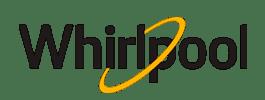 Whirlpool, cliente de primer nivel de Fagor Arrasate