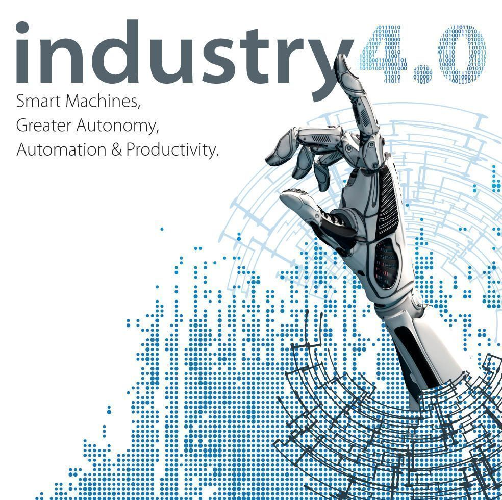 Fagor Arrasate event: INDUSTRY 4.0