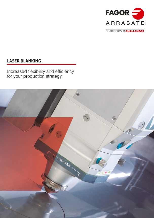 Download pdf - Laser Blanking (EN)