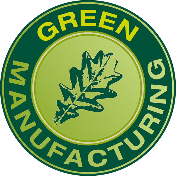 Fagor Arrasate event: Green Press Technology