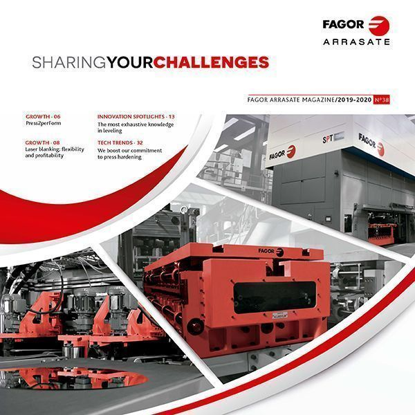 Download pdf - Sharing Your Challenges