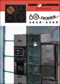Fagor Arrasate event: FAGOR MASTERCOOK of Poland has ordered a line for welding ovens in automatic mode