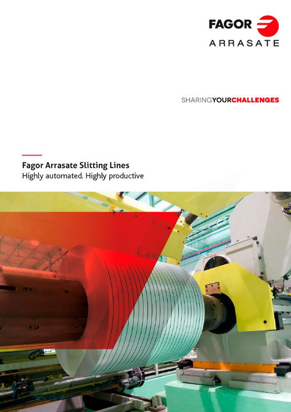 Download pdf - Slitting Lines